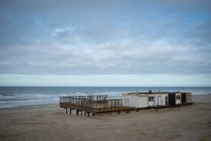 Texel2015-118