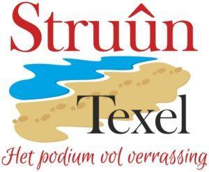 Struun-Festival auf Texel